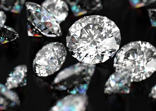 Diamonds & Gemstones Dealers in Statesboro, GA | Pawn City