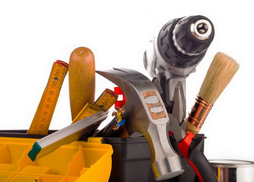 Cash for Tools & Power Equipment in Statesboro, GA | Pawn City