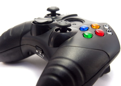 Cash for Game Consoles & Videogames in Statesboro, GA | Pawn City